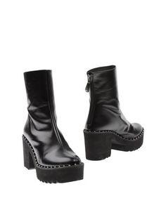 Полусапоги и высокие ботинки Palomitas by Paloma BarcelÓ