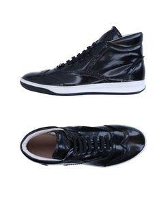 Высокие кеды и кроссовки Viktor & Rolf