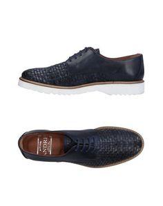 Обувь на шнурках AndrÉ
