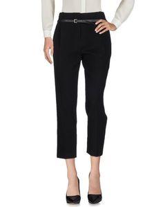 Повседневные брюки Tela