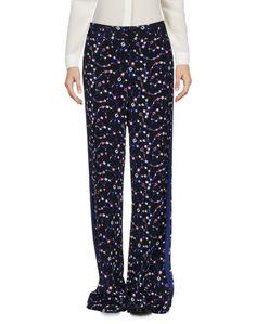 Повседневные брюки Derek Lam