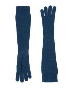 Перчатки Maison Margiela 1