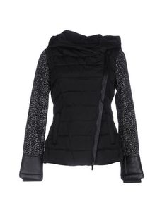 Куртка Pinko