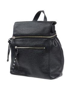 Рюкзаки и сумки на пояс Rebecca Minkoff