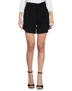 Повседневные шорты Federica Tosi ® Luxury Fashion