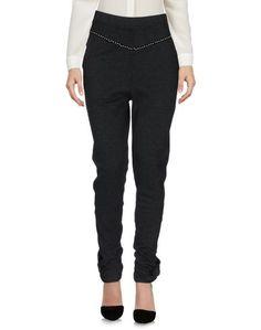 Повседневные брюки Federica Tosi ® Luxury Fashion