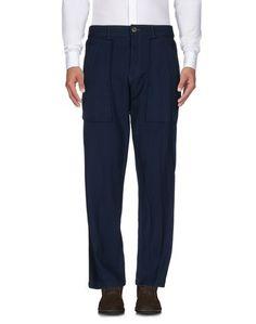 Повседневные брюки Comme des GarÇons Shirt