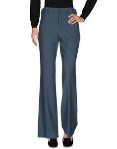 Повседневные брюки ChloÉ