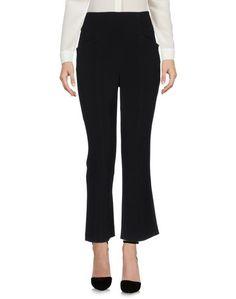 Повседневные брюки Maiyet