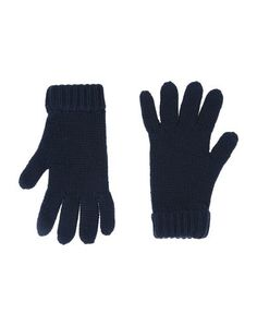 Перчатки Prada