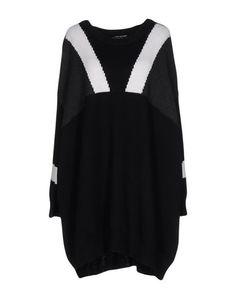 Короткое платье Neil Barrett