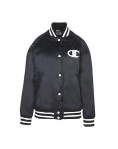 Куртка Champion Reverse Weave