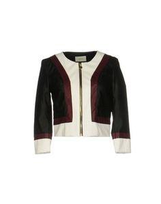 Куртка Vicolo