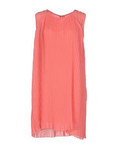 Короткое платье Alfonso RAY