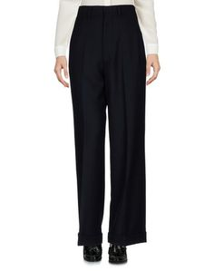 Повседневные брюки Junya Watanabe Comme des GarÇons
