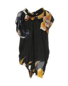 Блузка Vivienne Westwood Anglomania