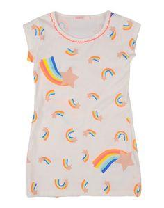 Ночная рубашка Billieblush