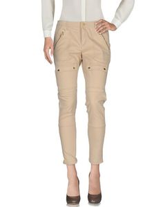 Повседневные брюки Michael Michael Kors