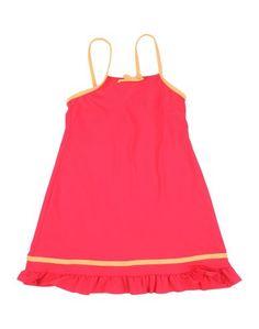 Платье Sundek