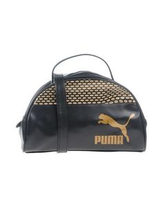 Сумка на руку Puma