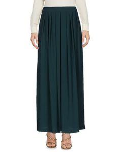 Длинная юбка L Autre Chose