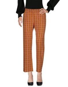 Повседневные брюки Aspesi