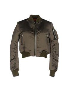 Куртка Ainea
