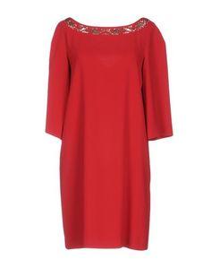 Короткое платье Pennyblack