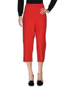 Брюки-капри Federica Tosi ® Luxury Fashion