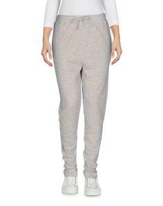 Повседневные брюки Woolrich