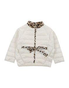 Куртка Roberto Cavalli Angels