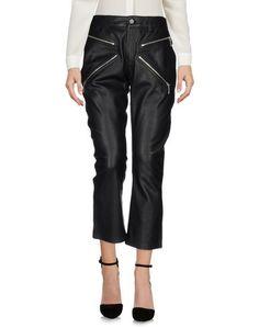 Повседневные брюки Alexander Wang