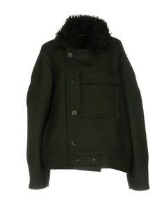 Куртка CÉline