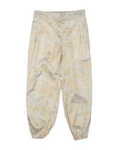 Повседневные брюки Pale Cloud