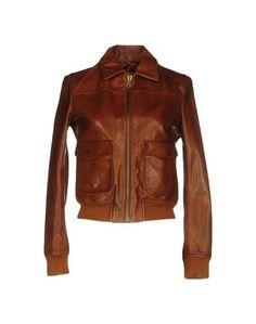 Куртка RED Valentino