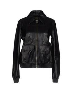 Куртка Michael Kors Collection