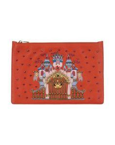 Чехол для документов Dolce & Gabbana