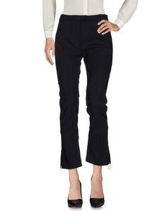 Повседневные брюки Pinko