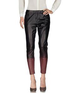 Повседневные брюки Muubaa
