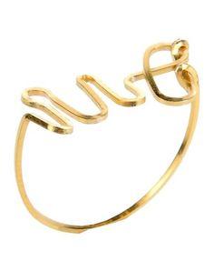 Кольцо Taolei