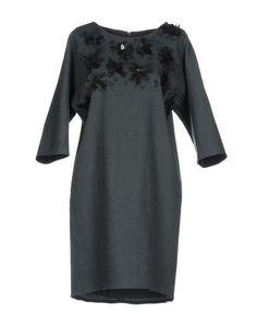 Короткое платье Maiyet