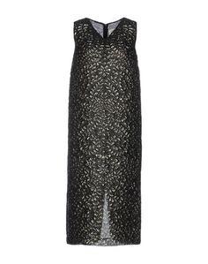 Платье длиной 3/4 Maison Margiela 1