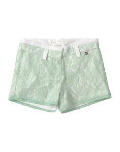 Повседневные шорты Microbe BY Miss Grant