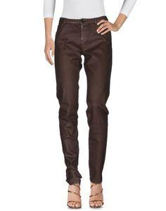 Джинсовые брюки MAX & CO.