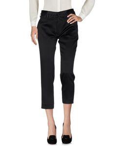 Повседневные брюки Haider Ackermann