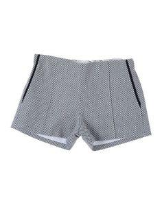 Повседневные шорты Hucklebones