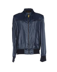Куртка Fendi