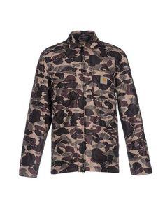 Куртка Carhartt