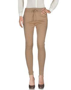 Повседневные брюки Maryya