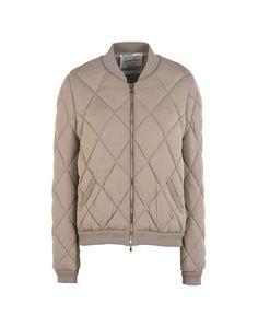 Куртка Grati Relaxed Luxury
